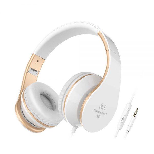 Intone Wireless Headphone