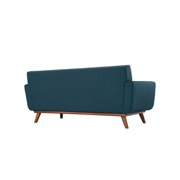 Korea Sofa