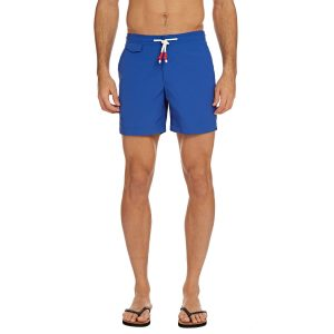 Men's Sports Runnning Swim Board Shorts