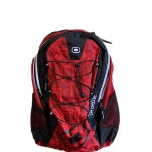 1shop.ae online shopping