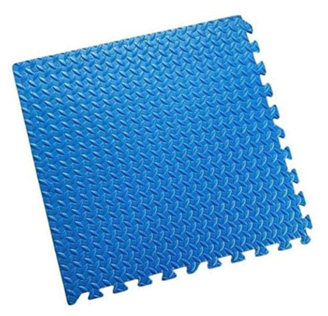 EVA foam cheap price DUBAI www.1shop.ae