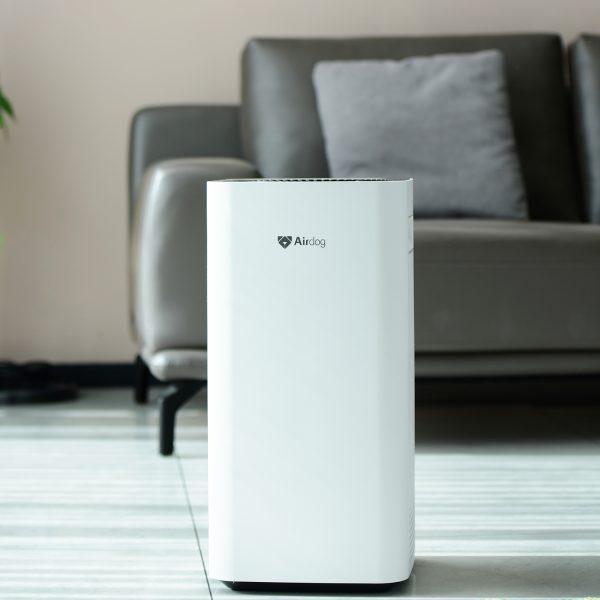 Best quality Air purifier 1shop.ae