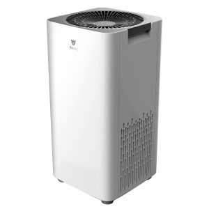 Best quality Air purifier 1shop.ae