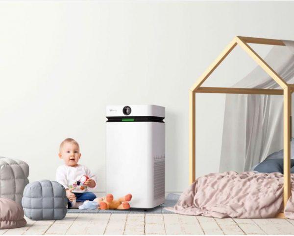 airpurifier 1shop.ae