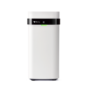 airpurifier 1shop.ae